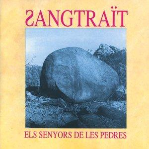 Image pour 'Els Senyors De Les Pedres'