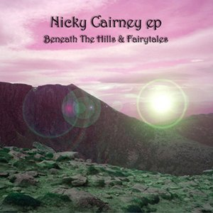 Image for 'Nicky Cairney'