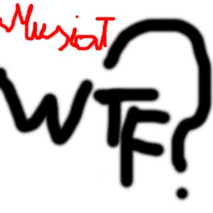 Image for 'WTF?'