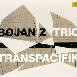 Image for 'Transpacifik'