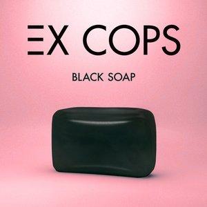 Image for 'Black Soap'