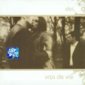 Image for 'Doi'
