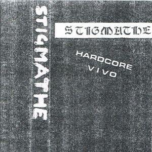 Image pour 'Hardcore Vivo'