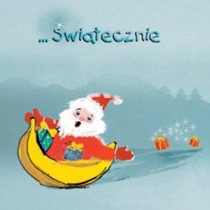 Image for '... Swiatecznie'