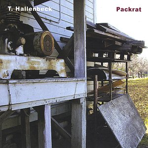 Image for 'Packrat'