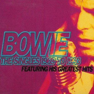Image for 'The Singles 1969 to 1993 (disc 1)'