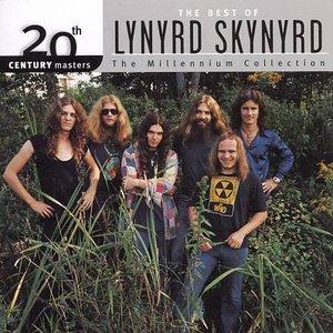 Bild för '20th Century Masters - The Millennium Collection: The Best of Lynyrd Skynyrd'