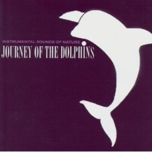 Image for 'Journey Of The Dolphins'