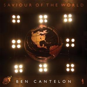 Image pour 'Saviour Of The World'