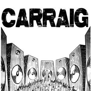 Image for 'Carraig'
