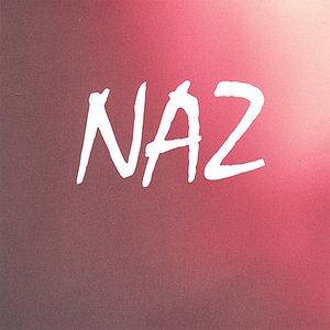 Image for 'NAZ'