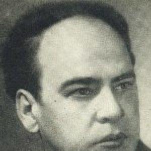 Image for 'Arkady Filippenko'