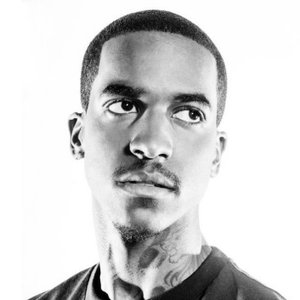 Image for 'Lil Reese'