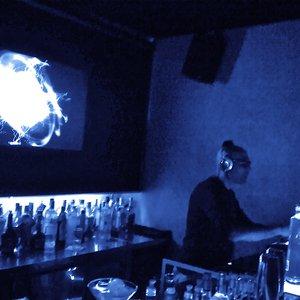 Image for 'Pirai Lounge - one'