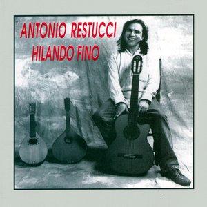 Image for 'Hilando fino'