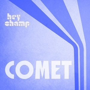 Image for 'Comet (feat. BeuKes)'