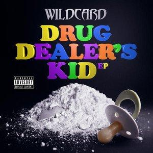 Bild för 'Drug Dealers Kid EP'
