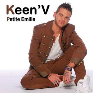Image for 'Petite Émilie'