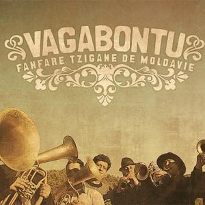 Image for 'Fanfare Vagabontu'