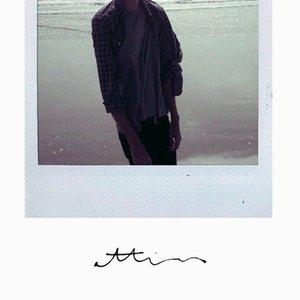 Bild för 'Attics'