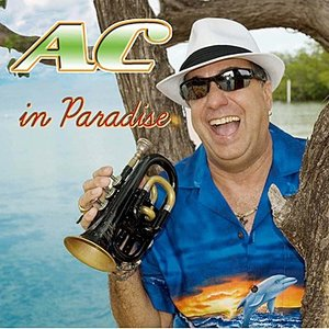 Image for 'AC in Paradise'