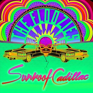 Image for 'Sunroof Cadillac'