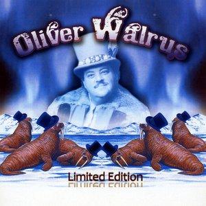 Image for 'Oliver Walrus'