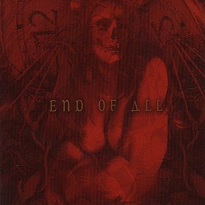 Image for 'End Of All'