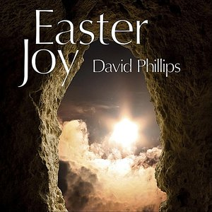 Image for 'Easter Joy'
