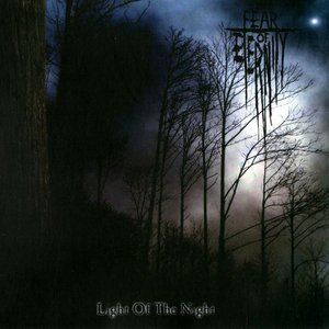 Image for 'Light of the Night'