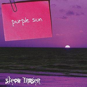Image for 'Purple Sun EP'