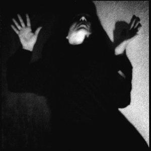 Image for 'Complainte d'une Agonie Celeste'
