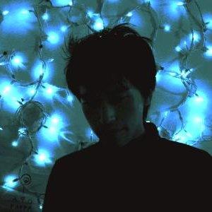 Image for 'Kan Takahiko'