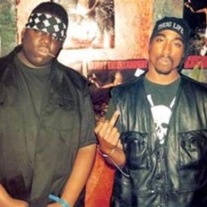 Image for 'Notorious B.I.G. & 2pac'
