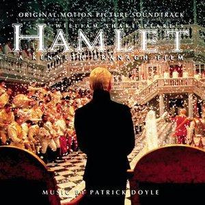 Image for 'Hamlet Soundtrack'