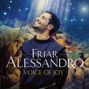 Image for 'Voice Of Joy'