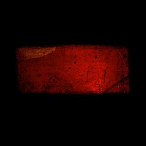 Image for 'Nachtzug'