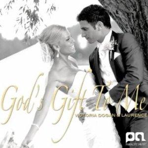 Bild för 'God's Gift to Me'