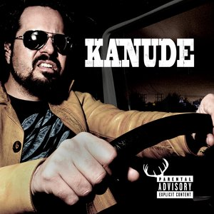 Image for 'Kanude'