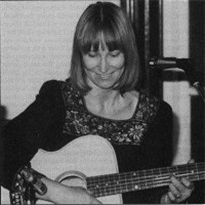 Image for 'Jo Anne Kelly'