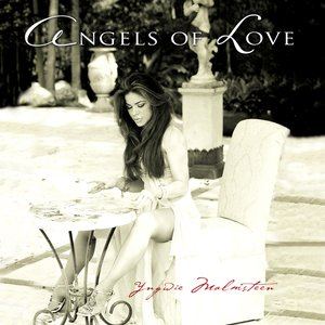 Image for 'Angels Of Love'
