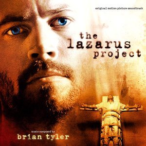 Immagine per 'The Lazarus Project End Title'