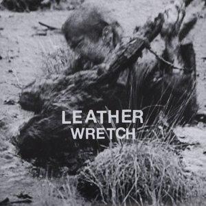 Imagem de 'Wretch'