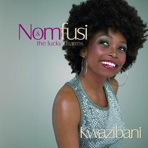 Image for 'Kwazibani'