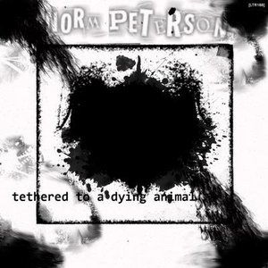 Image for 'Tethered To A Dying Animal'