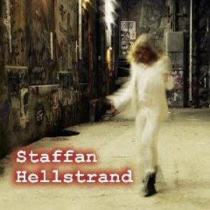 Imagen de 'Staffan Hellstrand'