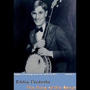 Image for 'Original Recordings from the 1920's & 30's, Vol. 2'