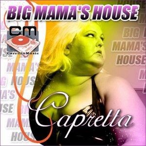 Image for 'Big Mama's House'