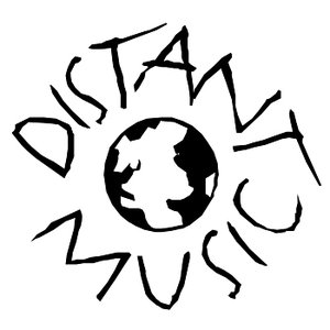 Image for 'Distant Drum Breaks Vol. 1'