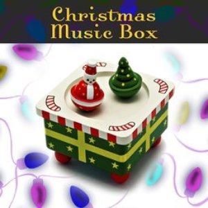Image for 'Christmas Music Box'
